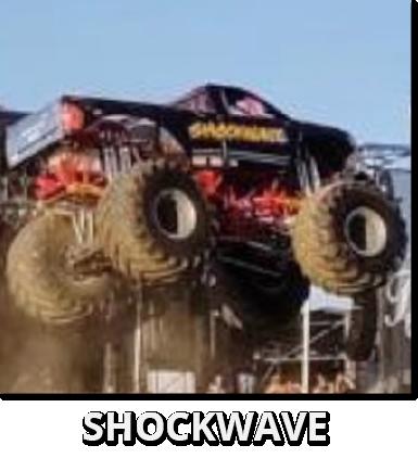 SHOCKWAVE-TRUCK